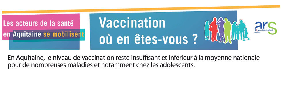 campagne_vaccination